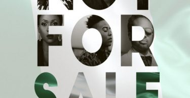 2Baba Not For Sale Video