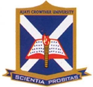 Ajayi Crowther University (ACU) Shuts University Gates on Students
