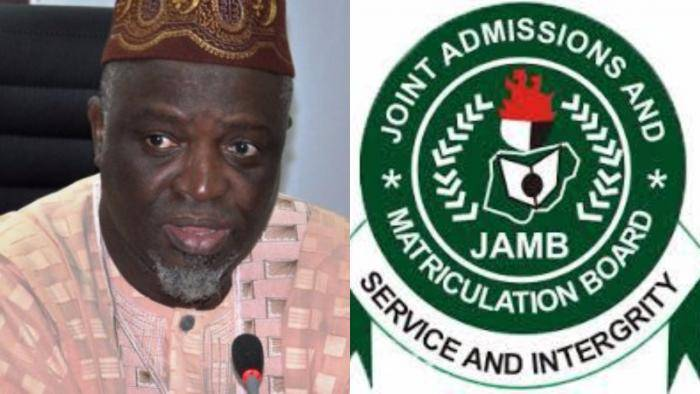 JAMB Warns That No Two Candidates Must Use Same Phone Number For Registration