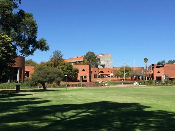 Inspiring Innovation Scholarships At Curtin University - Australia 2019