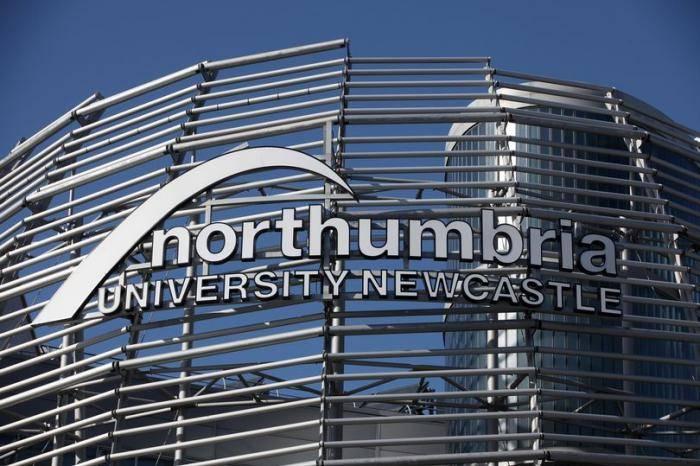 International Funding Scholarships At Northumbria University -  UK 2019