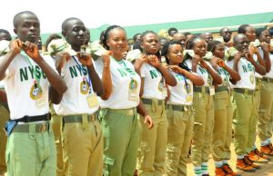 NYSC Travel safety tips