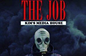 Shatta Wale The Job