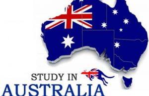Study In Australia: Sir Geoffrey Yeend Honours International Funding Scholarships